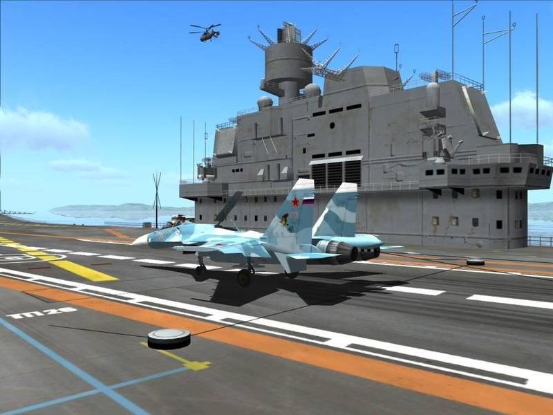 Pohyblivý letecký simulátor - Doba trvání: 60 + 15 minut instruktáž, Počet osob: 1, Lokalita: Jihomoravský kraj