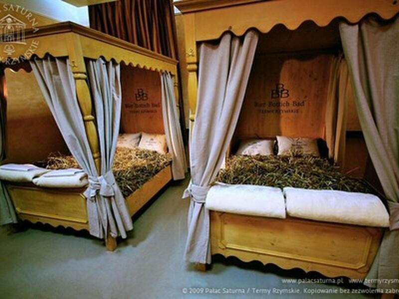 Pivní lázně s ubytováním v *** hotelu - Doba trvání: 3 dny (2 noci), Počet osob: 1, Lokalita: Plzeňský kraj